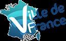 ville-de-france