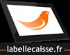 labellecaisse.fr