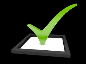 logo logiciel de caisse certifié